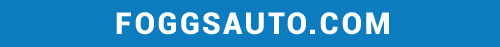 Foggsautomotive.com